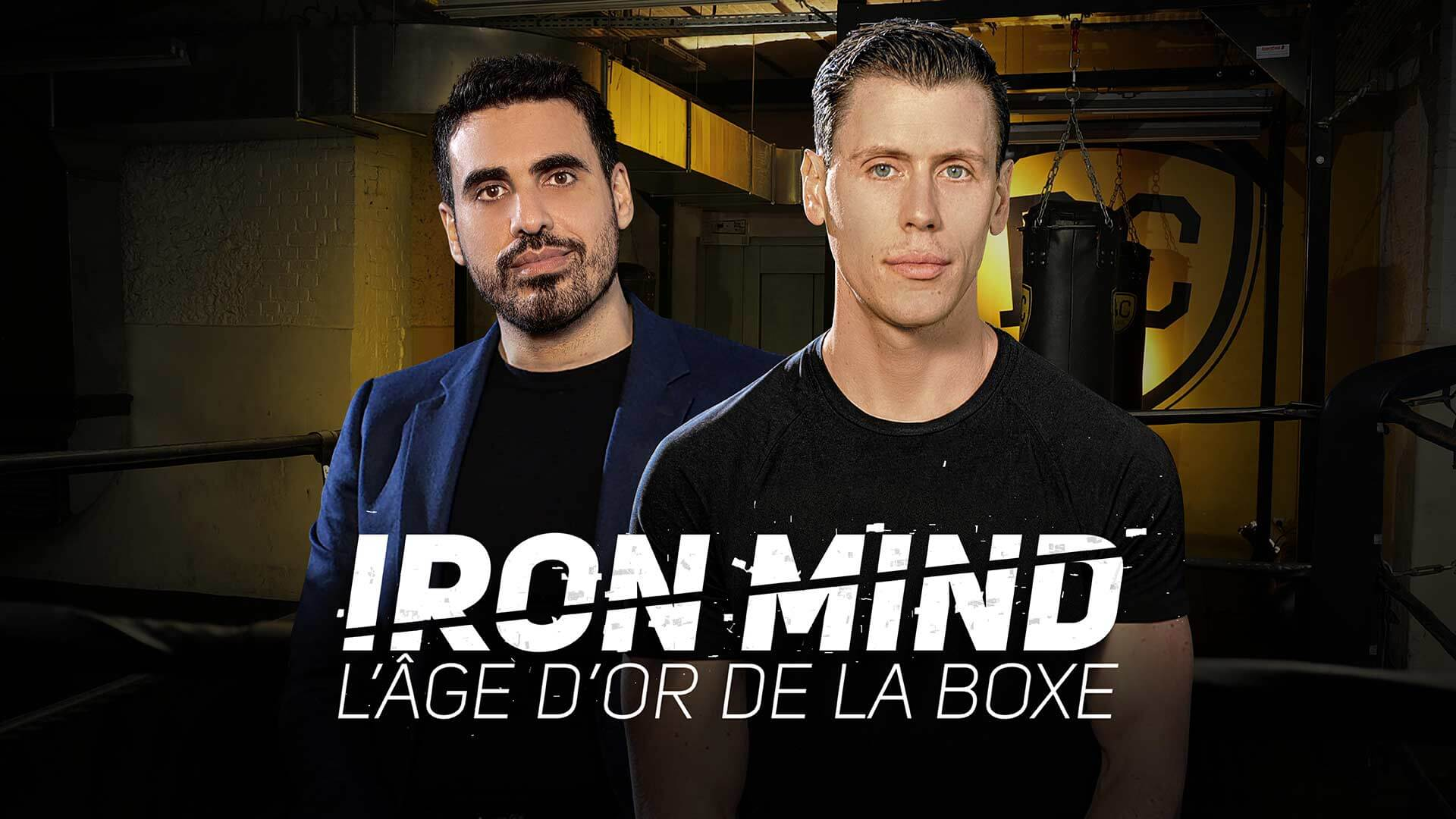 thumb-iron-mind-lage-or-boxe